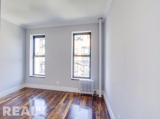 4 Bedrooms, Lower East Side Rental in NYC for $7,795 - Photo 2