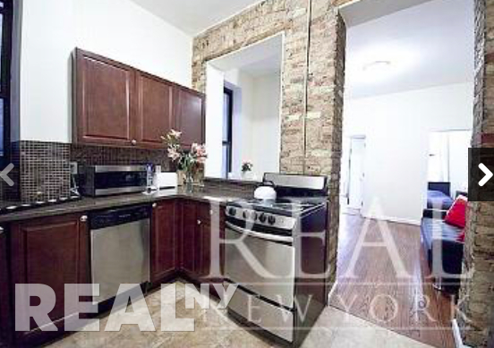 3 Bedrooms, Cooperative Village Rental in NYC for $4,695 - Photo 2
