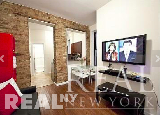 3 Bedrooms, Cooperative Village Rental in NYC for $4,695 - Photo 1