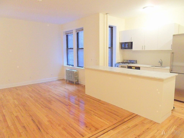 3 Bedrooms, Alphabet City Rental in NYC for $6,195 - Photo 1