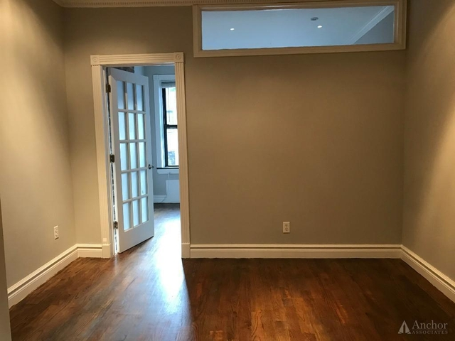 1 Bedroom, NoMad Rental in NYC for $2,745 - Photo 2