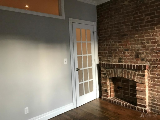 1 Bedroom, NoMad Rental in NYC for $2,745 - Photo 1