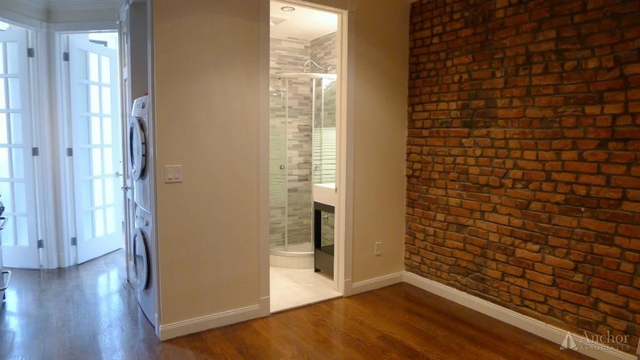 4 Bedrooms, East Village Rental in NYC for $6,645 - Photo 2