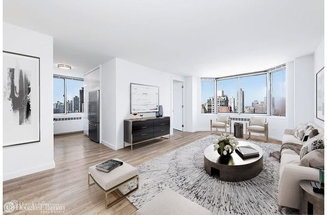 2 Bedrooms, Yorkville Rental in NYC for $4,578 - Photo 1