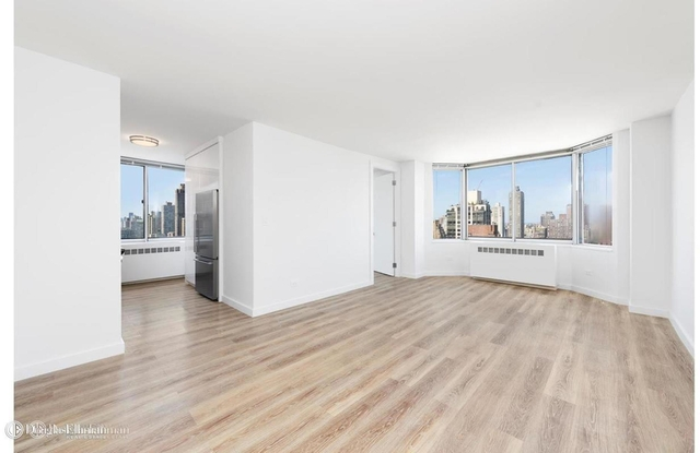 2 Bedrooms, Yorkville Rental in NYC for $4,766 - Photo 1