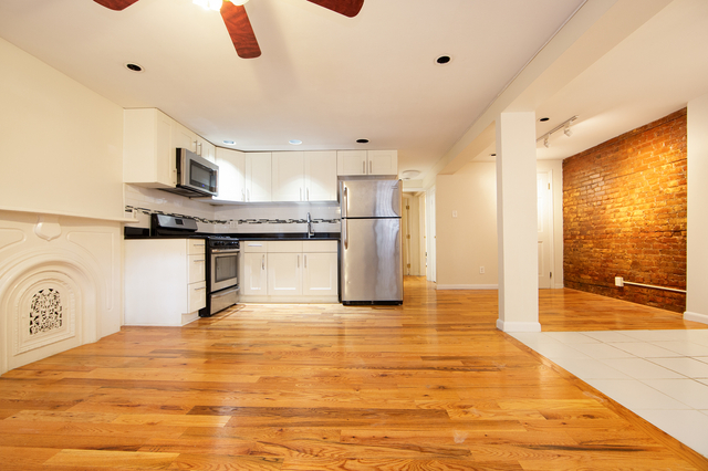 2 Bedrooms, Clinton Hill Rental in NYC for $2,750 - Photo 1