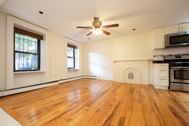 2 Bedrooms, Clinton Hill Rental in NYC for $2,750 - Photo 2
