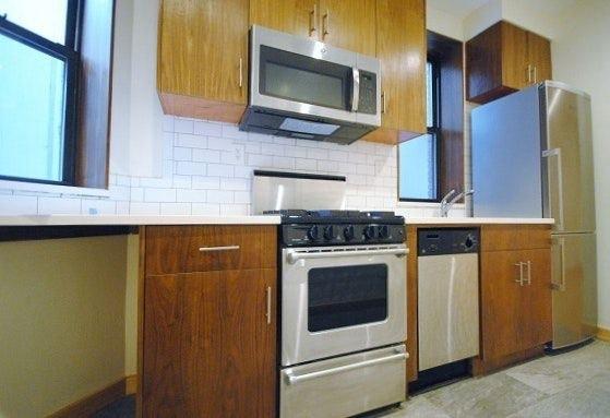 1 Bedroom, SoHo Rental in NYC for $3,150 - Photo 1