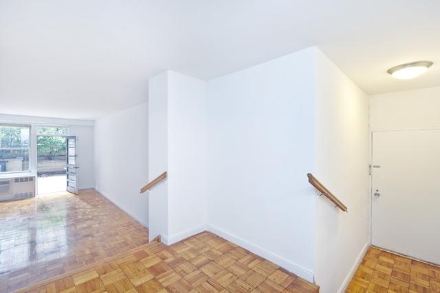 Studio, Yorkville Rental in NYC for $2,672 - Photo 1
