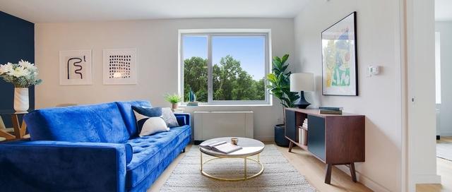 1 Bedroom, Rego Park Rental in NYC for $2,330 - Photo 2