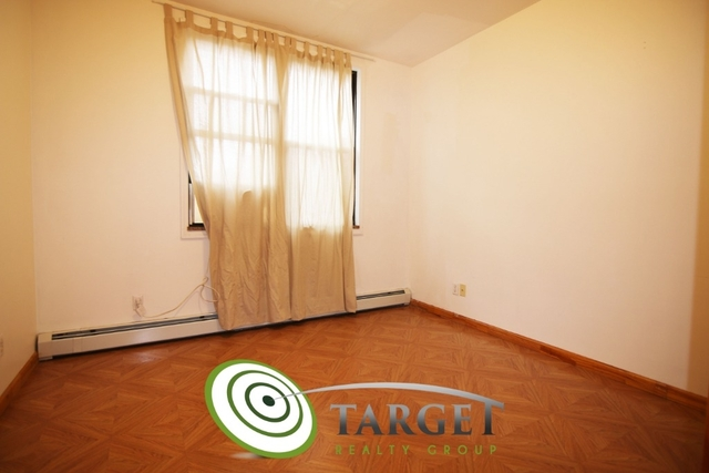 1 Bedroom, Bushwick Rental in NYC for $1,800 - Photo 1