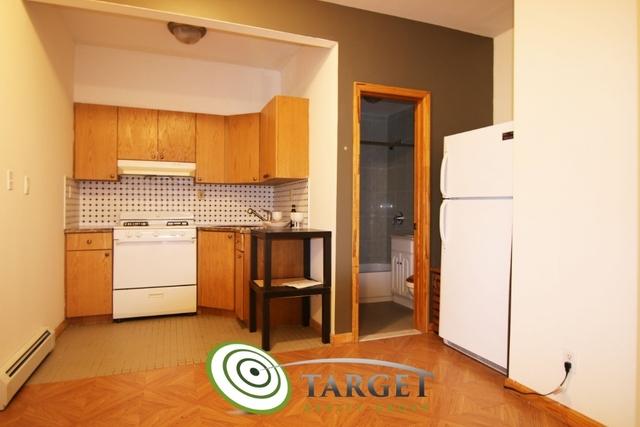 1 Bedroom, Bushwick Rental in NYC for $1,800 - Photo 2