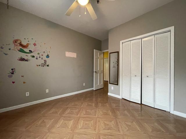 1 Bedroom, Bushwick Rental in NYC for $1,700 - Photo 1