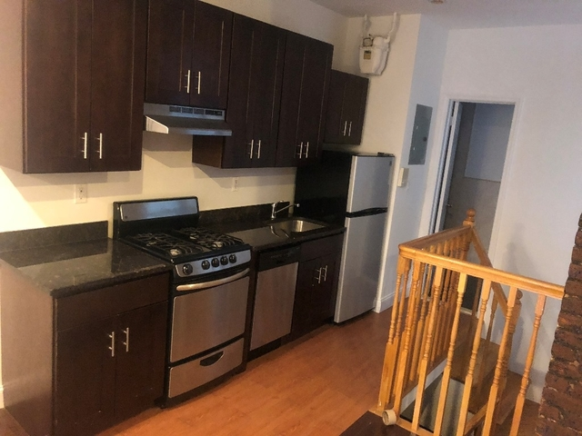 Room, Hamilton Heights Rental in NYC for $1,225 - Photo 1