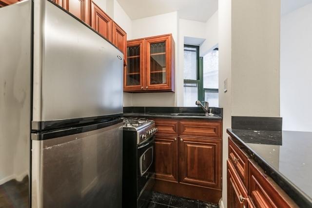 1 Bedroom, SoHo Rental in NYC for $2,875 - Photo 2