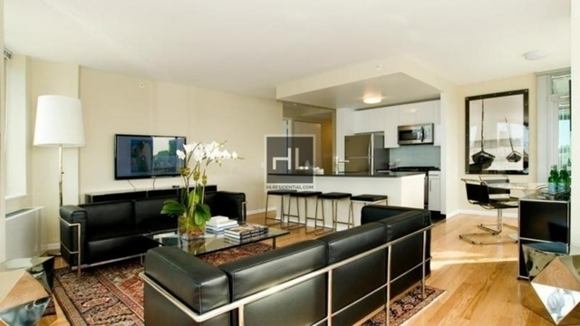 2 Bedrooms, Hunters Point Rental in NYC for $4,185 - Photo 1