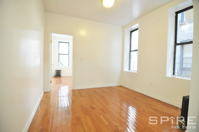 2 Bedrooms, Manhattan Valley Rental in NYC for $2,700 - Photo 2