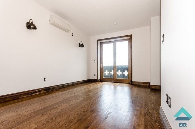 2 Bedrooms, East Williamsburg Rental in NYC for $2,888 - Photo 2