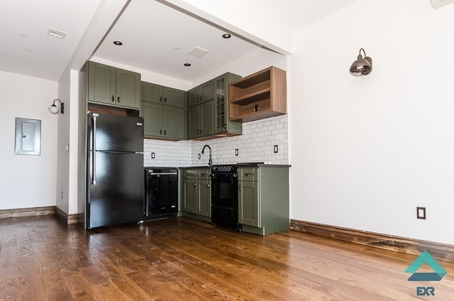 2 Bedrooms, East Williamsburg Rental in NYC for $2,888 - Photo 1