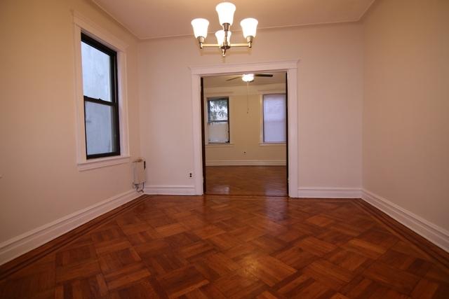 4 Bedrooms, Ridgewood Rental in NYC for $2,500 - Photo 1
