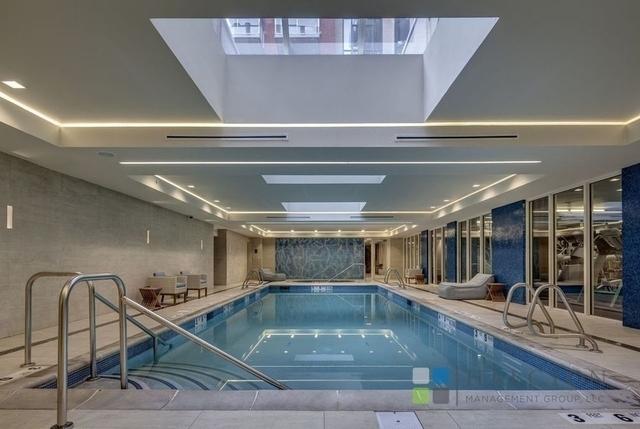 Studio, Williamsburg Rental in NYC for $2,400 - Photo 2