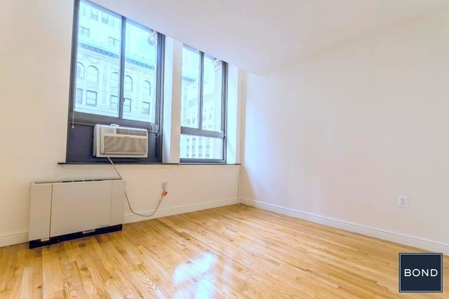 2 Bedrooms, Gramercy Park Rental in NYC for $4,095 - Photo 1