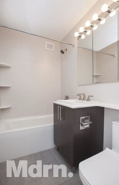 Studio, Gramercy Park Rental in NYC for $4,395 - Photo 1
