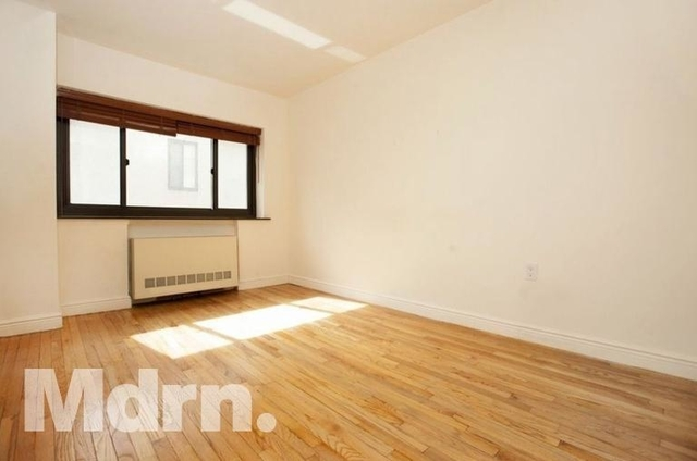 Studio, Gramercy Park Rental in NYC for $4,395 - Photo 2