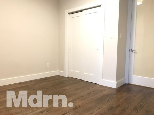 1 Bedroom, Yorkville Rental in NYC for $2,699 - Photo 2