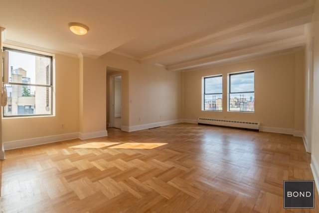 2 Bedrooms, Upper West Side Rental in NYC for $5,750 - Photo 1
