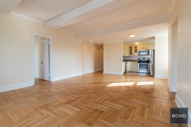 2 Bedrooms, Upper West Side Rental in NYC for $5,750 - Photo 2