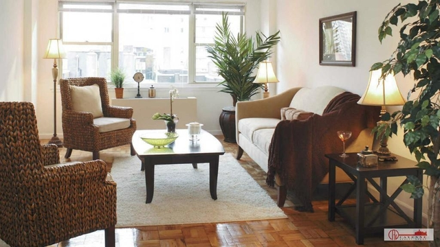 2 Bedrooms, Yorkville Rental in NYC for $3,226 - Photo 1
