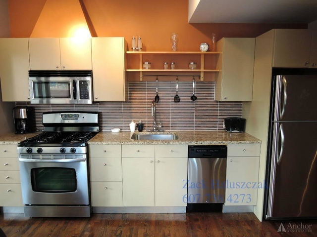 1 Bedroom, Greenwich Village Rental in NYC for $6,250 - Photo 2