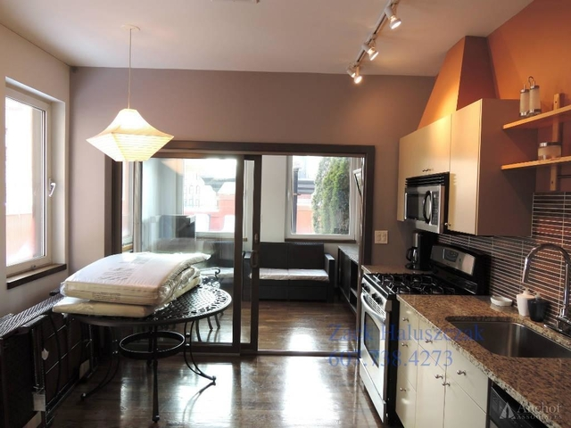 1 Bedroom, Greenwich Village Rental in NYC for $6,250 - Photo 1