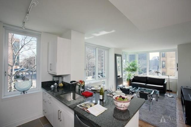 Studio, East Harlem Rental in NYC for $3,550 - Photo 1