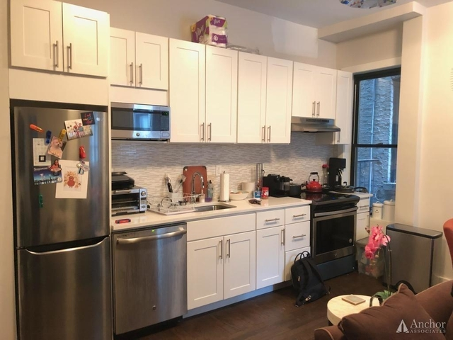 2 Bedrooms, Lincoln Square Rental in NYC for $3,850 - Photo 1