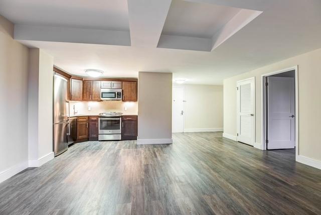 Studio, Yorkville Rental in NYC for $2,750 - Photo 2