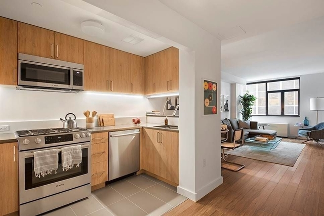 2 Bedrooms, Murray Hill Rental in NYC for $5,949 - Photo 1