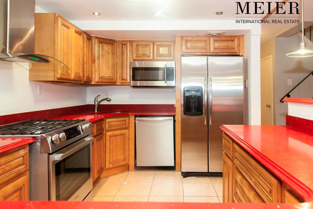 3 Bedrooms, Central Harlem Rental in NYC for $6,000 - Photo 1