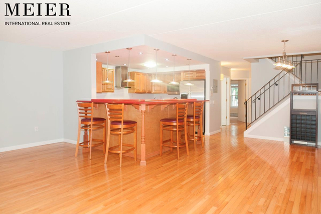 3 Bedrooms, Central Harlem Rental in NYC for $6,000 - Photo 2