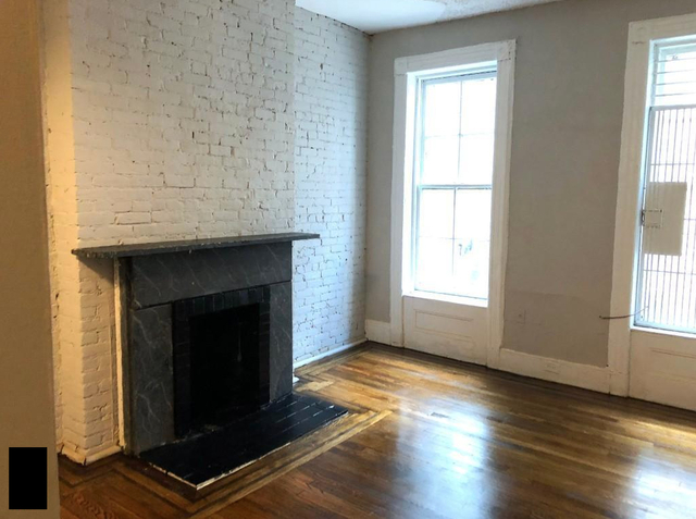 Studio, West Village Rental in NYC for $2,520 - Photo 1