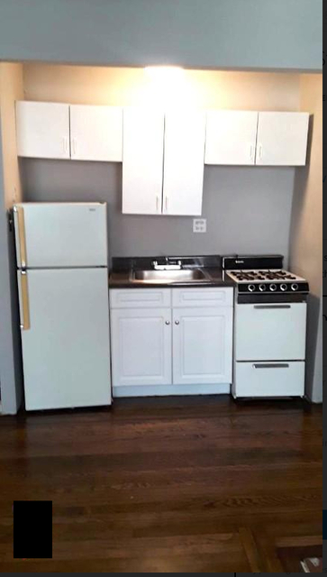 Studio, West Village Rental in NYC for $2,520 - Photo 2