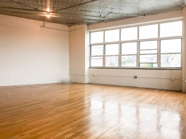 Studio, East Williamsburg Rental in NYC for $3,298 - Photo 2