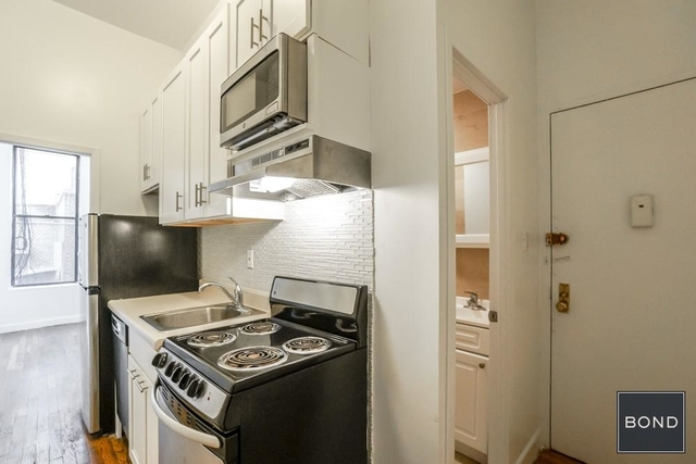 2 Bedrooms, Rose Hill Rental in NYC for $2,250 - Photo 1