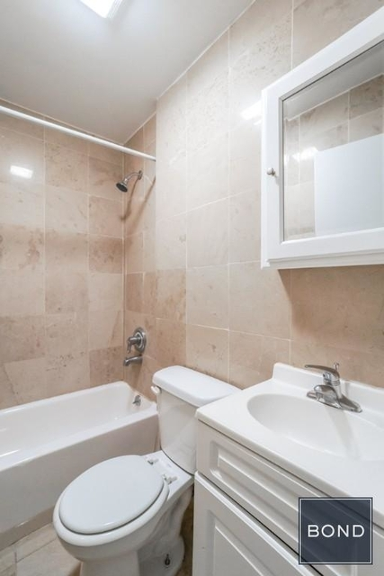 2 Bedrooms, Rose Hill Rental in NYC for $2,250 - Photo 2