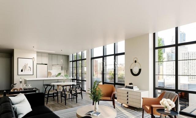 Studio, Fort Greene Rental in NYC for $2,995 - Photo 1
