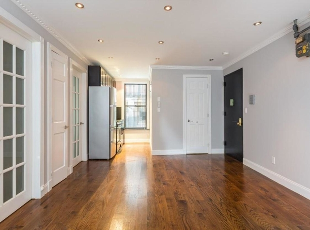 5 Bedrooms, East Village Rental in NYC for $7,995 - Photo 2