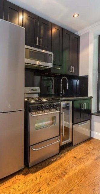 5 Bedrooms, East Village Rental in NYC for $7,995 - Photo 1