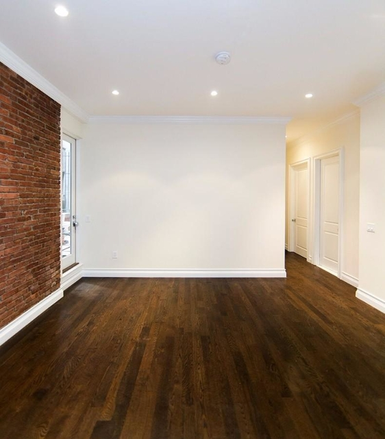 5 Bedrooms, Rose Hill Rental in NYC for $7,465 - Photo 2