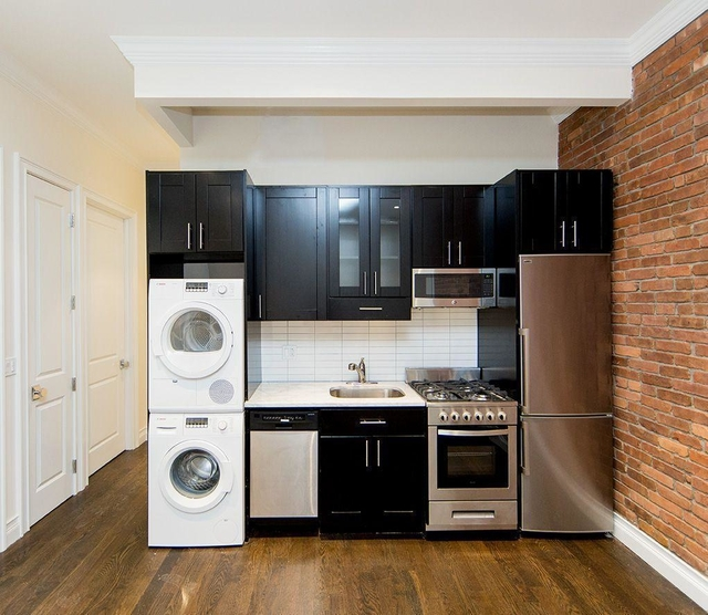 5 Bedrooms, Rose Hill Rental in NYC for $7,465 - Photo 1